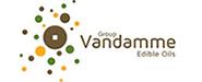GroupVanDamme